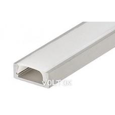 Алюминиевый Профиль MIC-2000