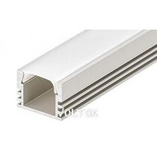 Алюминиевый Профиль PDS-S-2000