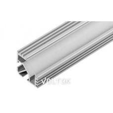 Алюминиевый Профиль T45-2000 (CT) ANOD