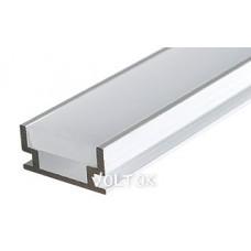 Алюминиевый Профиль HR-2000 ANOD