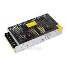 Блок питания HTS-100F-48 (48V, 2A, 100W)