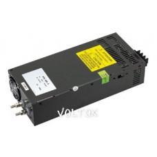 Блок питания HTS-600-48 (48V, 12.5A, 600W)