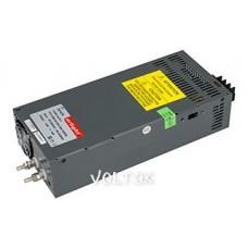 Блок питания HTS-800-24 (24V, 33A, 800W)