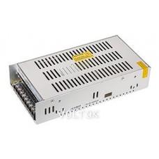 Блок питания HTS-200-48 (48V, 4.2A, 200W)