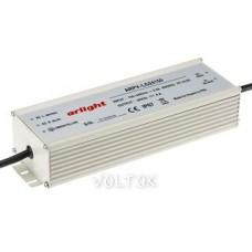 Блок питания ARPV-LG24150 (24V, 6A, 150W, PFC)