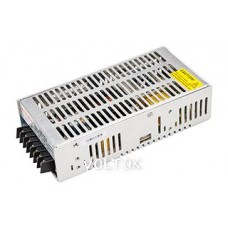 Блок питания DKSP-200F-12 (12V, 16.6A, 200W, PFC)