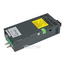 Блок питания HTS-800-12 (12V, 66A, 800W, Parallel)