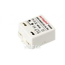 Блок питания ARPV-05005T (5V, 1A, 5W)