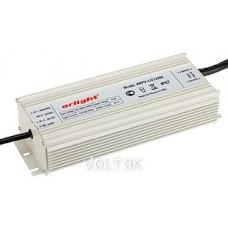 Блок питания ARPV-LG12200 (12V, 16.7A, 200W, PFC)