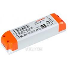 Блок питания ARJ-KL36700-DIM (25W, 700mA, PFC, Triac)