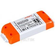 Блок питания ARJ-KL24350-DIM (8W, 350mA, PFC, Triac)