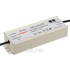 Блок питания ARPJ-LGA12150 (150W, 9-12V, PFC)