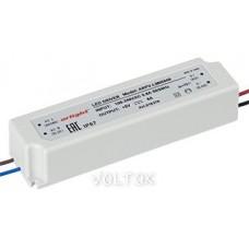 Блок питания ARPV-LM05040 (5V, 8A, 40W)