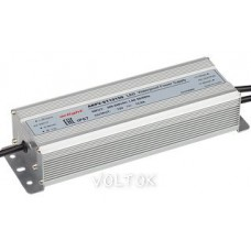 Блок питания ARPV-ST12150 (12V, 12.5A, 150W)