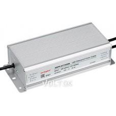 Блок питания ARPV-ST12200 (12V, 16.7A, 200W)