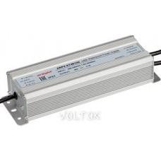 Блок питания ARPV-ST48150 (48V, 3.1A, 150W)