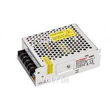 Блок питания APS-60-24B (24V, 2.5A, 60W)