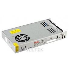 Блок питания ARS-400-12-Slim (12V, 33A, 400W)