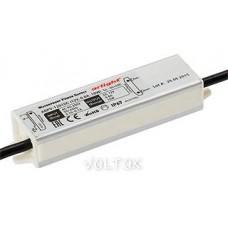 Блок питания ARPV-12010C (12V, 0.8A, 10W)
