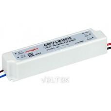 Блок питания ARPV-LM36035 (36V, 1A, 36W)