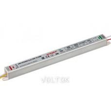 Блок питания ARV-HT24024-Slim (24V, 1A, 24W)