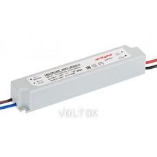 Блок питания ARPV-LM24012 (24V, 0.5A, 12W)