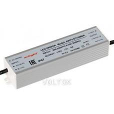 Блок питания ARPV-ST24060A (24V, 2.5A, 60W)
