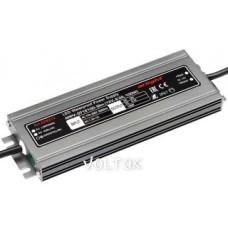Блок питания ARPV-GT12100-Slim (12V, 8.3A, 100W)