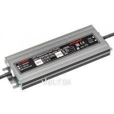 Блок питания ARPV-GT24100-Slim (24V, 4.2A, 100W)