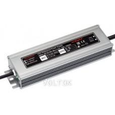 Блок питания ARPV-GT12120-Slim (12V, 10A, 120W)