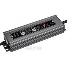 Блок питания ARPV-GT24150-Slim (24V, 6.25A, 150W)