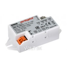 Блок питания ARV-SL12012 (12V, 1A, 12W)