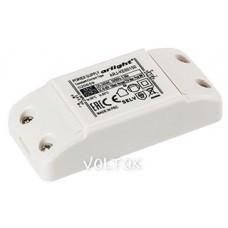 Блок питания ARJ-KE60150 (9W, 150mA)
