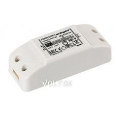 Блок питания ARJ-KE45150 (7W, 150mA)