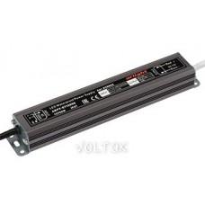 Блок питания ARPV-GT12050 (12V, 4.2A, 50W)
