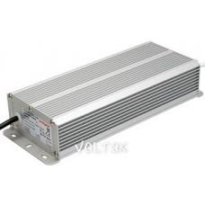 Блок питания ARPV-24200B (24V, 8.3A, 200W)
