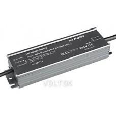 Блок питания ARPV-SP24200 (24V, 8.33A, 200W, PFC)