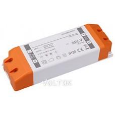 Блок питания ARV-SL12075 (12V, 6.25A, 75W, PFC)