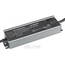 Блок питания ARPV-SP12150A (12V, 12.5A, 150W, PFC)