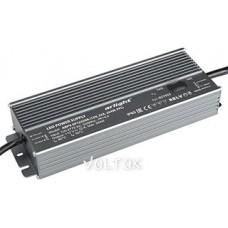 Блок питания ARPV-SP12320A (12V, 22A, 264W, PFC)