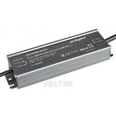 Блок питания ARPV-SP12200 (12V, 16.7A, 200W, PFC)