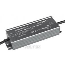 Блок питания ARPV-SP24150 (24V, 6.25A, 150W, PFC)