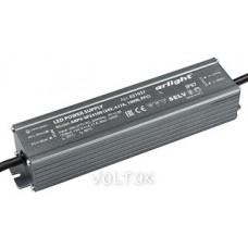 Блок питания ARPV-SP24100 (24V, 4.17A, 100W, PFC)