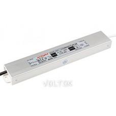 Блок питания ARPV-12060B-Slim (12V, 5A, 60W)