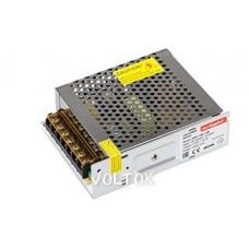 Блок питания APS-100-24BM (24V, 4.2A, 100W)