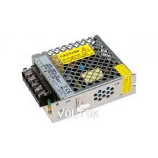 Блок питания HTS-50-12-FA (12V, 4.2A, 50W)