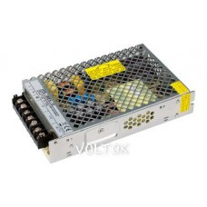 Блок питания HTS-150-12-FA (12V, 12.5A, 150W)