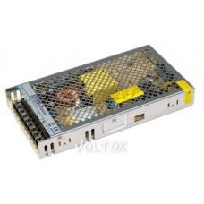 Блок питания HTS-200-12-FA (12V, 17A, 200W)