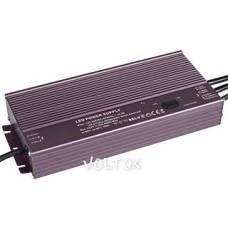 Блок питания ARPV-SP24600A (24V, 25A, 600W, PFC)