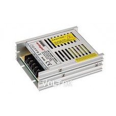 Блок питания APS-100M-24BM (24V, 4.2A, 100W)